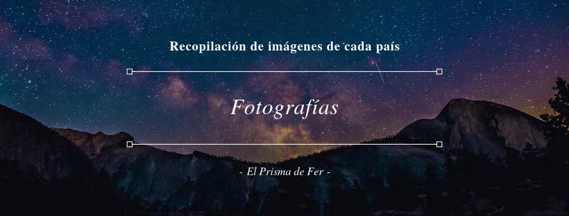 Haz click para ir a las galerias de fotos